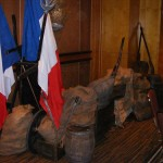 French Revolution Scene 2 - Prop For Hire