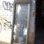Full Length Mirror 2 - Prop For Hire