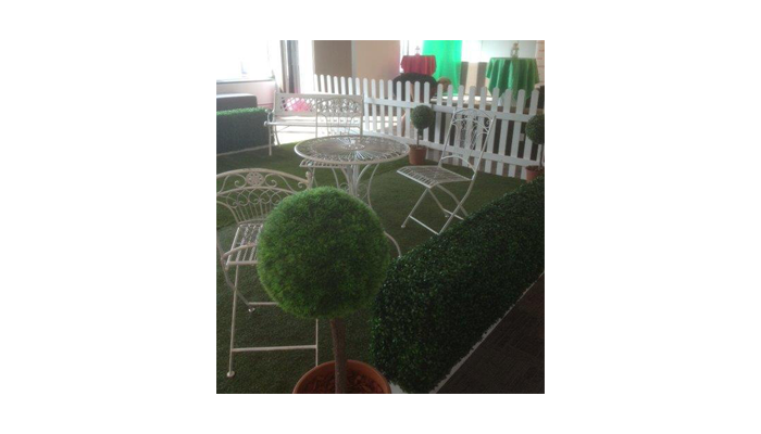 garden_slide_3