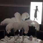 Gatsby Elegance - Prop For Hire