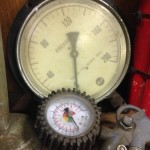 Gauges 1 - Prop For Hire