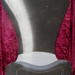 Giant Top Hat Cutout - Prop For Hire