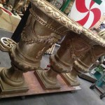 Giant Urns - Prop For Hire