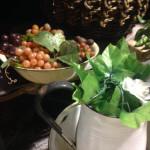 Grape Bowl - Prop For Hire