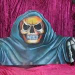 Grim Reaper 1 - Prop For Hire