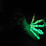 Grim Reaper 2 - Prop For Hire
