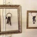 Guilt Frames - Prop For Hire