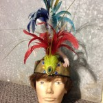 Headdress 3 - Prop For Hire