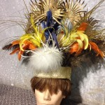Headdress 5 - Prop For Hire