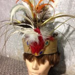 Headdress 6 - Prop For Hire