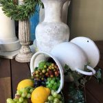Historical Urns - Prop For Hire