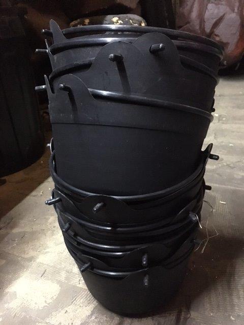 Pot Tablecentres - Prop For Hire