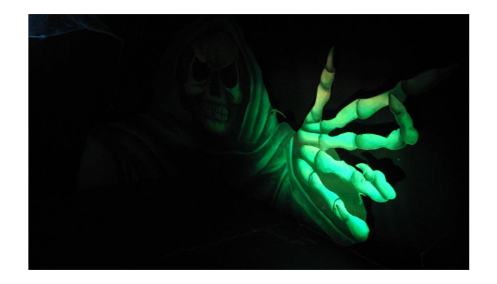 horror_slide_2