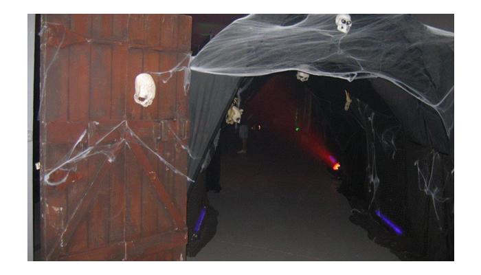 horror_slide_3