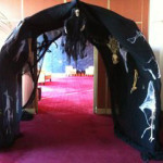 Horror Tunnel - Prop For Hire