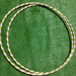 Hulahoops - Prop For Hire