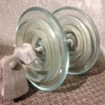 Industrial Chandelier - Prop For Hire