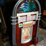 Jukebox 1 - Prop For Hire