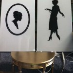Lightboxes 1 - Prop For Hire