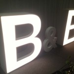 Lightboxes 2 - Prop For Hire