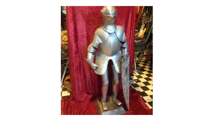 medieval_slide_2