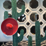 Mexican Cactus - Prop For Hire