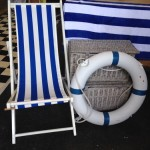Nautical Scene2 - Prop For Hire