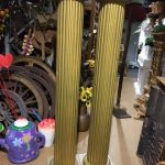 Opulent Columns - Prop For Hire
