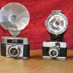 Paparrazi Cameras - Prop For Hire
