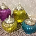 Perfume Bottles - Prop For Hire