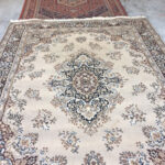 Persian Rugs - Prop For Hire