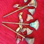 Pharoahs Roses - Prop For Hire