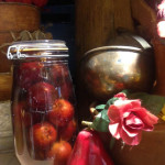 Pickled Veg - Prop For Hire