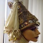 Princess Headdress - Prop For Hire