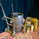 Prohibition Brewery Props - Prop For Hire