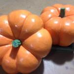 Pumpkins 2 - Prop For Hire