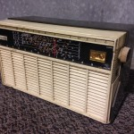 Radio 7 - Prop For Hire