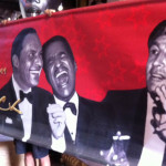 Ratpack Backdrop - Prop For Hire