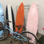 Retro Beach Props - Prop For Hire
