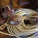 Rope Pulleys - Prop For Hire