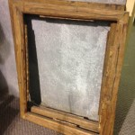 Rustic Timber Frames - Prop For Hire
