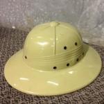 Safari Hat 2 - Prop For Hire