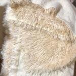 Shagpile Carpet - Prop For Hire