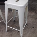 Shebeen Stools - Prop For Hire
