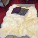 Sheepskin - Prop For Hire