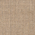 Sisal Rug - Prop For Hire