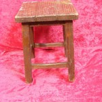 Stool 3 - Prop For Hire