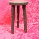 Stool 4 - Prop For Hire
