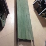 Stretcher - Prop For Hire