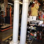Superb Columns - Prop For Hire